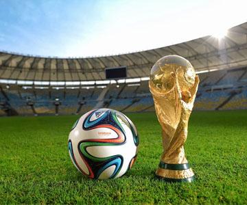 Tip: alle WK wedstrijden live bekijken op je iPhone of iPad