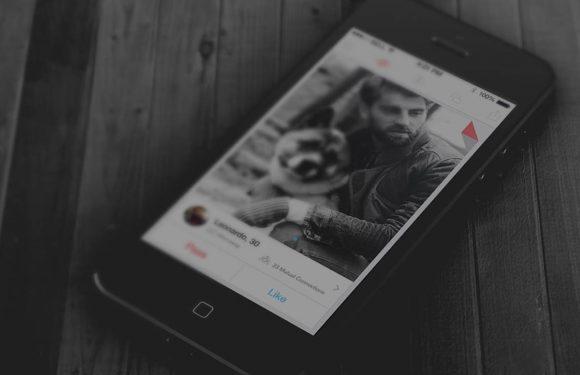 Interview: Tinder-concurrent Wyldfire pakt het anders aan