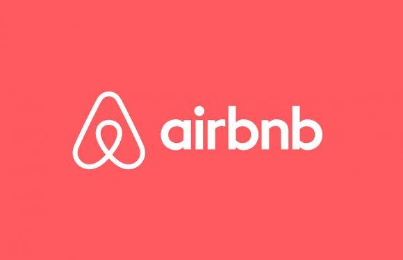 Airbnb voor iOS krijgt een knap nieuw design