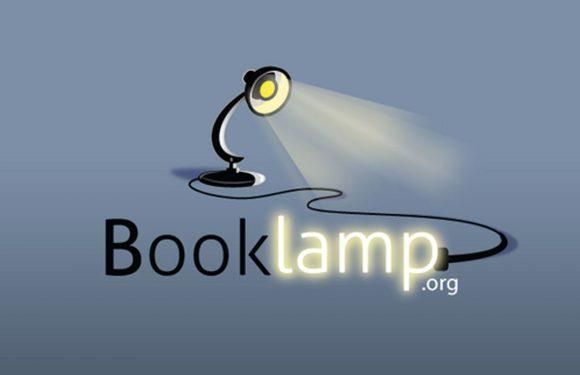 'Apple heeft startup BookLamp gekocht om iBooks te verbeteren'