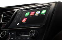 'Apple ontwikkelt autosoftware op kleine schaal in Canada'