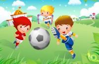 5 leuke en leerzame apps voor kinderen