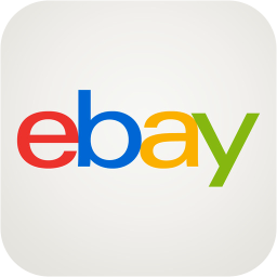eBay iPhone 6 kopen