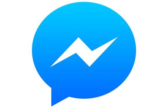 Facebook Messenger wil gesproken berichten omzetten in tekst