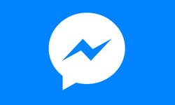 Facebook Portal: Zou deze slimme cameraspeaker jouw huis in komen?