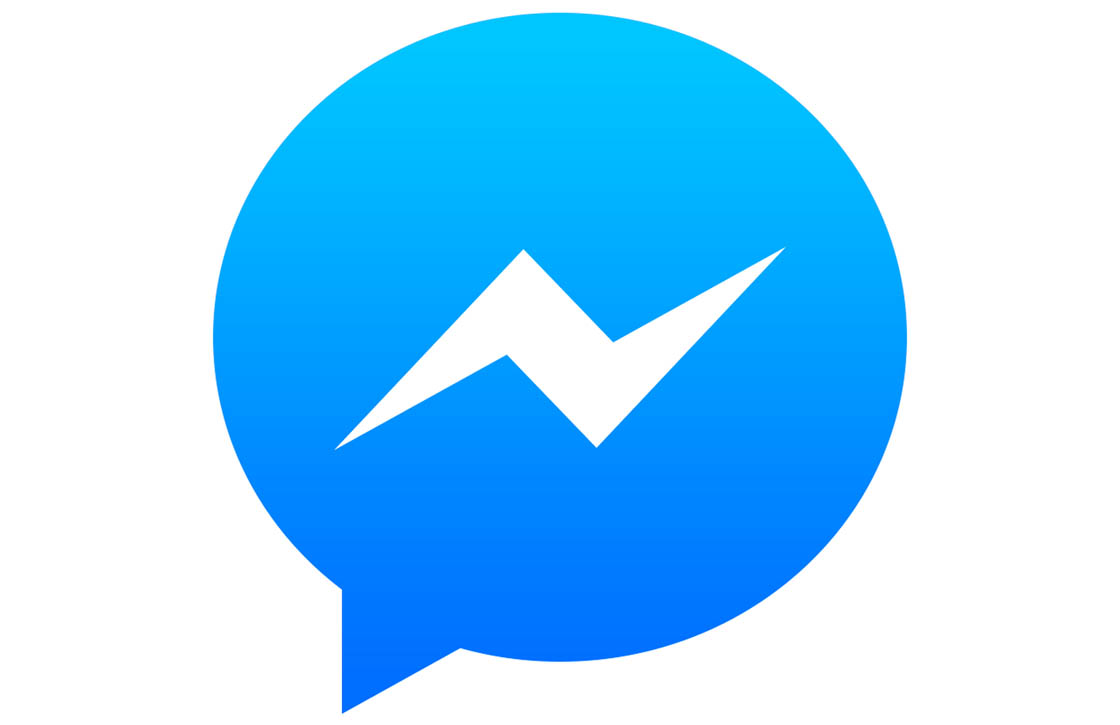 Facebook test nieuwe Snapchat Stories-kloon Messenger Day