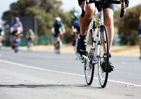 De 5 beste apps voor op de fiets