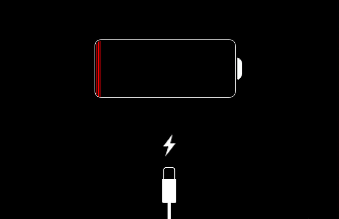 Je iPhone batterijstatus controleren: zo doe je dat in 3 stappen