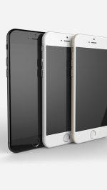 iphone 6l foto