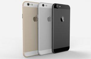 iphone 6 details
