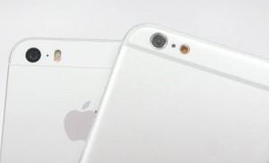 iphone 6 kopen