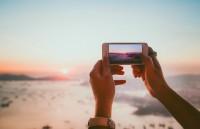 5 manieren om iPhone foto's uit te wisselen met je pc of Mac