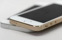 iPhone geblokkeerd? Deze 3 stappen kun je ondernemen