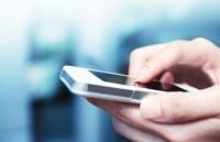 Zo maak je een back-up van je iPhone