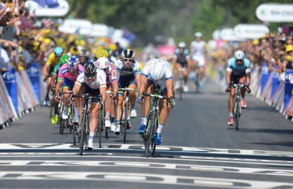 Tip: de Tour de France live bekijken op je iPhone of iPad