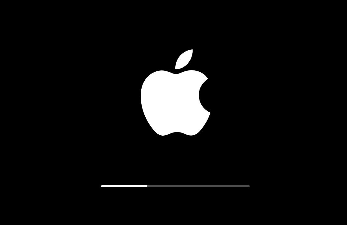 iPhone-update installeren: zo kom je aan de nieuwste versie van iOS