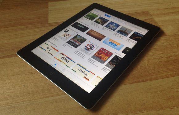 Gratis leren wordt interactief en levendig dankzij iTunes U update