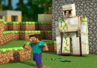 Update Minecraft Pocket Edition voegt Redstone toe