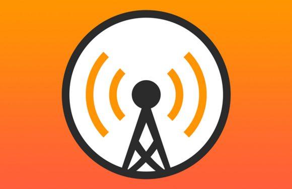 4 vernieuwingen in de update van podcast-app Overcast