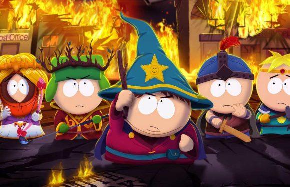 Bekijk South Park gratis op je iPhone en iPad met de officiële app