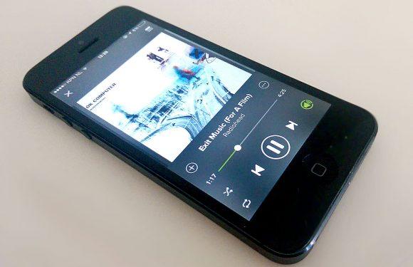Eindelijk: afspeelwachtrij bekijken en bewerken op Spotify is nu mogelijk