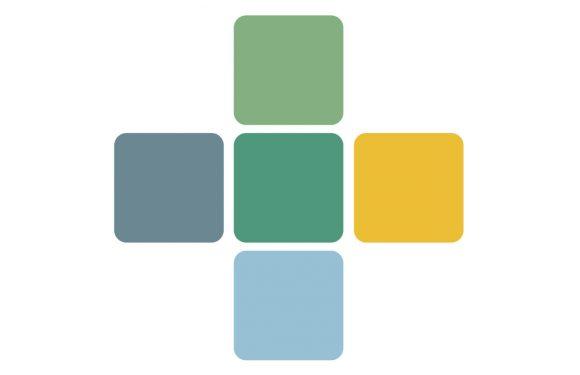 Thuisarts: medische app gratis te downloaden voor iOS