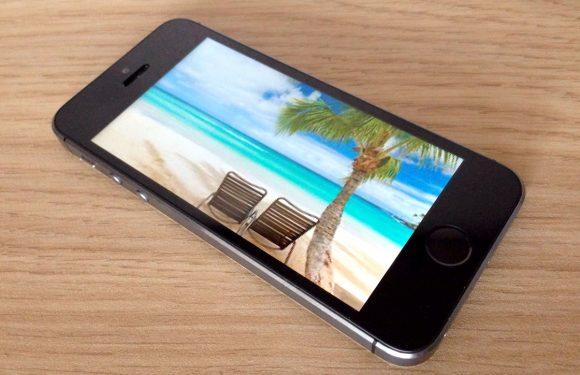 9 reis apps om zorgeloos op vakantie te gaan