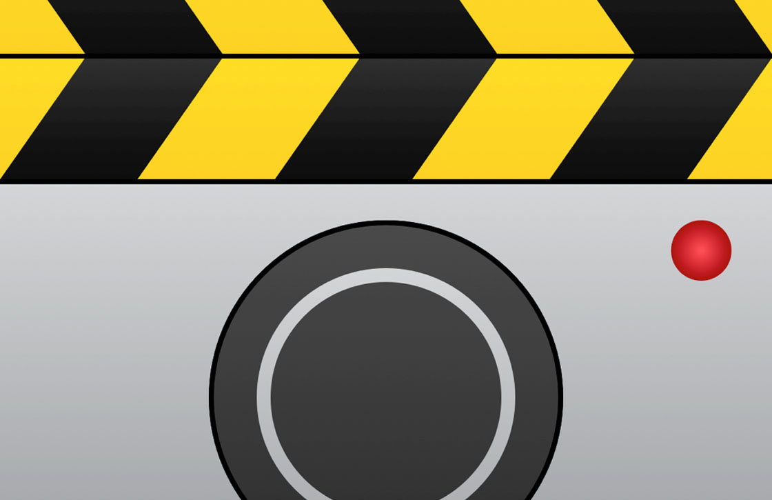 How-to: zo maak je een screenshot van je favoriete video's