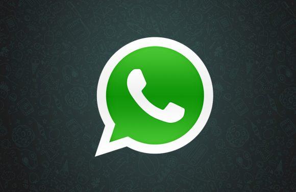 Essent gebruikt WhatsApp voor de klantenservice