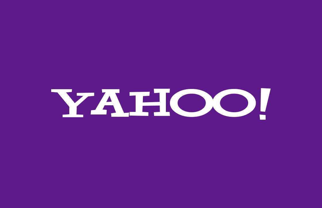4 handige en informatieve Yahoo apps voor iOS
