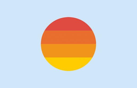 De 6 beste Nederlandse apps van juli – 2014
