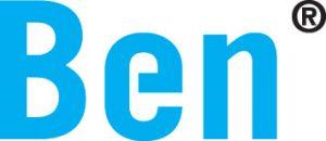 iphone nieuwsberichten Ben 4g logo
