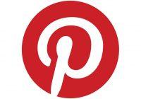 Pinterest laat je nu ook chatgesprekken voeren