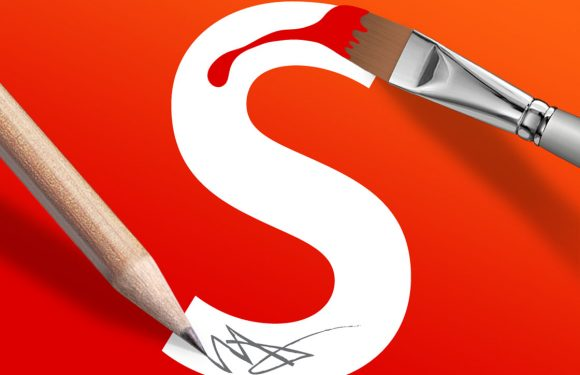 Download: SketchBook (Pro) is Apple's gratis App van de Week
