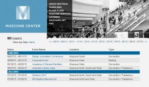 WWDC 2015 datum