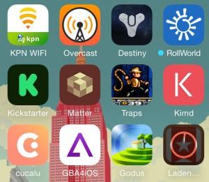 app installatie download
