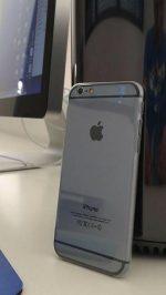 apple iphone 6 foto's