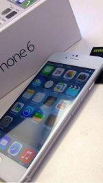 iphone 6 onthulling