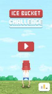 ice bucket challenge k