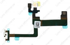 iphone 6 onderdelen flitser