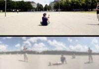 7 gave doe-het-zelf hacks voor iPhone fotografie