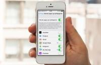 8 trucs om je iPhone sneller te maken