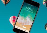 3 tips voor het instellen van wallpapers op je iPhone