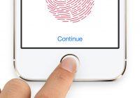 10 toepassingen voor de homeknop van je iPhone