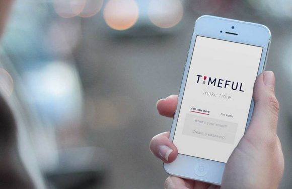 Timeful: een slimme kalender voor je iPhone