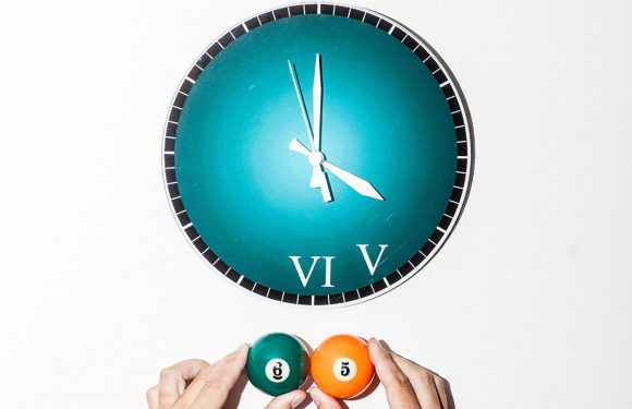 Makers van Siri werken aan Viv: een zelflerende assistent