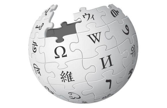 Officiële Wikipedia-app voorzien van flink redesign en bewerkingsfuncties
