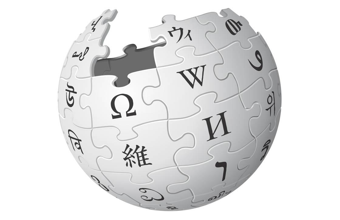 iOS-app Wikipedia krijgt nieuw design en 3D Touch