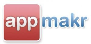 AppMakr app maken