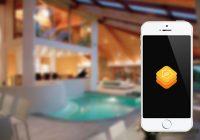 Zo wil Apple je huis en auto slimmer en zelfstandiger maken